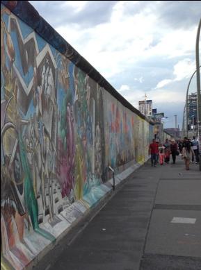 Seniorenreis , reis met zorg Duitsland