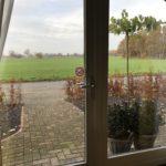 Aangepaste accommodatie Noord Brabant