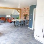 https://www.booking.com/hotel/nl/koe-in-de-kost-heeten.en.html?aid=1755034&no_rooms=1&group_adults=1