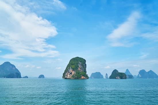 Thailand, zorgreizen, zorgreis, rolstoelreis