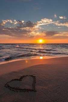 strandvakantie met zorg en begeleiding