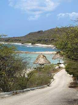 Curacao, vakantie met de rolstoel