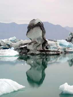 IJsland, begeleide reis met een cruise met begeleiding