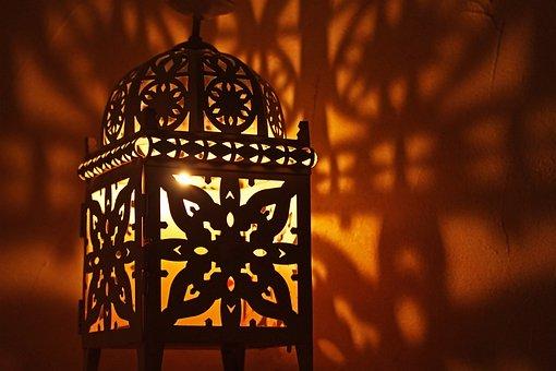 Marrakech, reizen met begeleiding