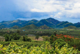 Hua Han, Thailand excursies met aangepast vervoer