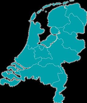 Nederland en reisverzekering