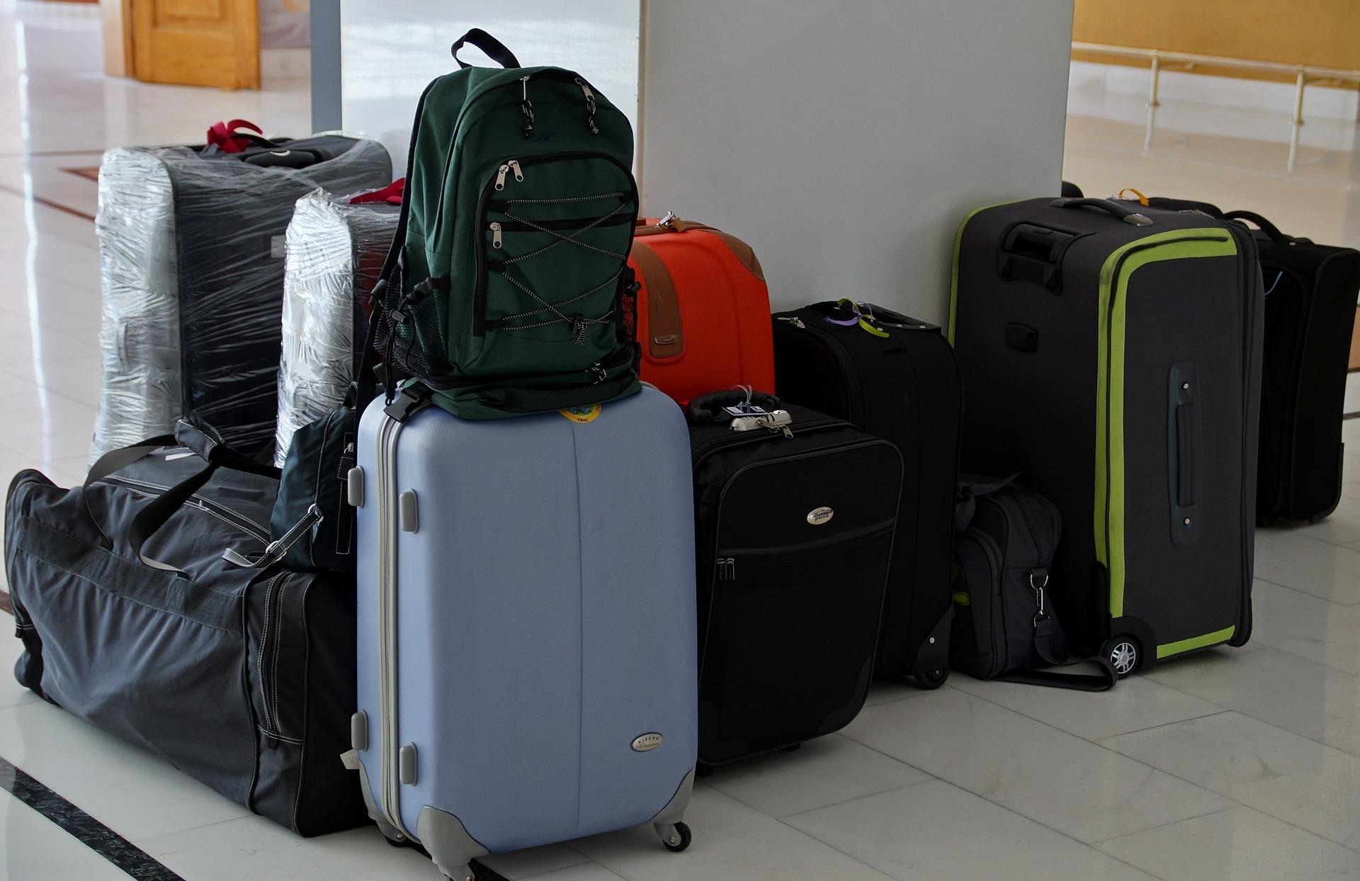 Reisverzekering bij A tot Z reizen