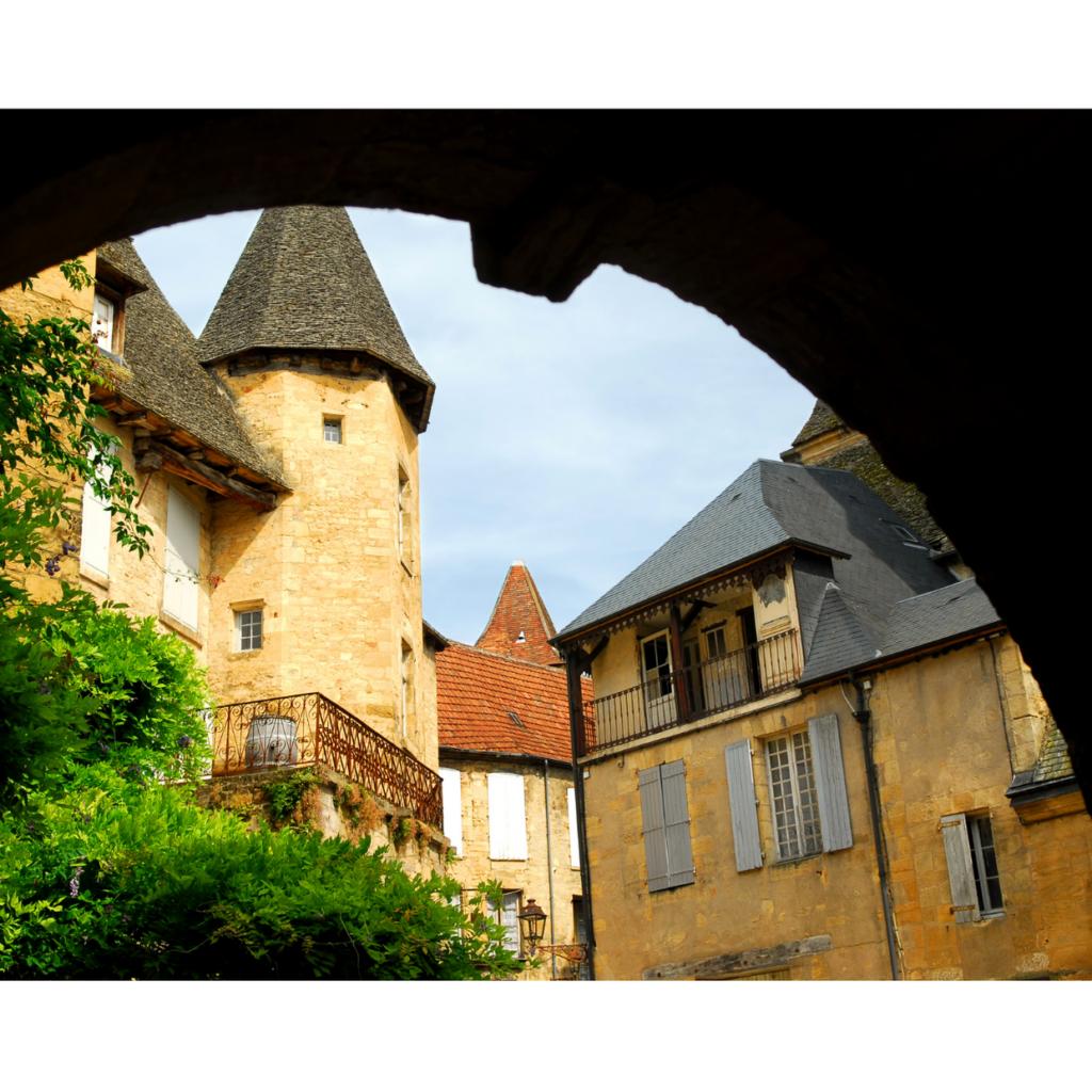 Maatwerkreizen naar Frankrijk