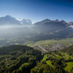 Aangepaste accommodaties Zwitserland