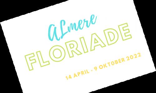 1. Almere