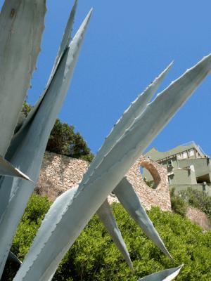 Costa Blanca, ook als seniorenreis