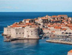 Dubrovnik, vakantie met zorg en begeleiding