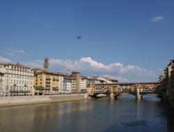 Florence, Begeleide reizen