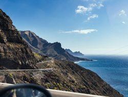 Gran Canaria. vakantie met Nederlands sprekende begeleiding