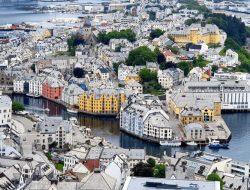 IJsland cruise met zorg