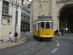 Lissabon, vakantie met zorg
