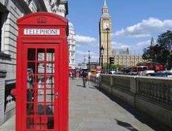 Stedentrip naar Londen met A tot Z reizen