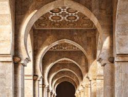 Marrakech, aangepaste vakantie