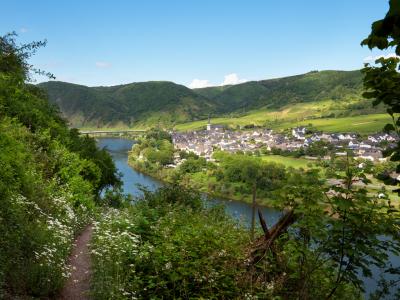 Maatwerkreizen Moezel Duitsland