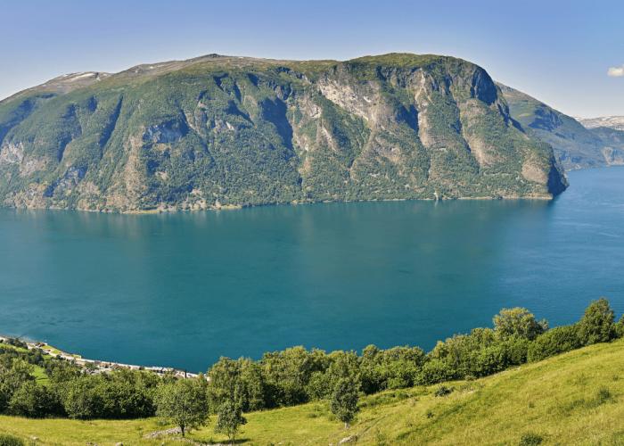 Noorse Fjorden Rolstoelvakantie-min
