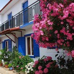 Samos,omgeving,begeleidereizen_