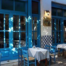 Thessaloniki, Griekenland, begeleide reizen