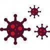 Virus tumbnail