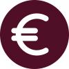 euro tumbnail